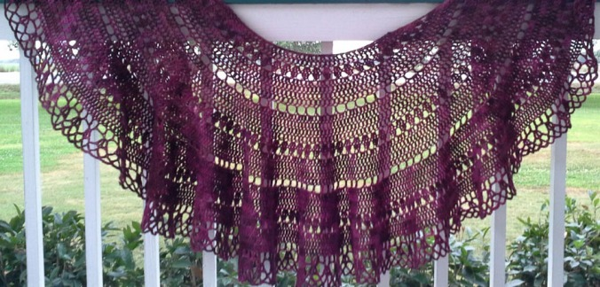 prayershawl1