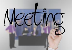meeting-808754_1280