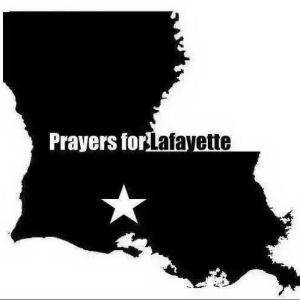Prayers4Lafayette