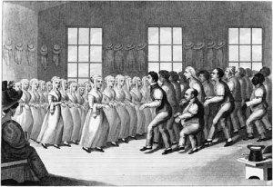 shakerdance
