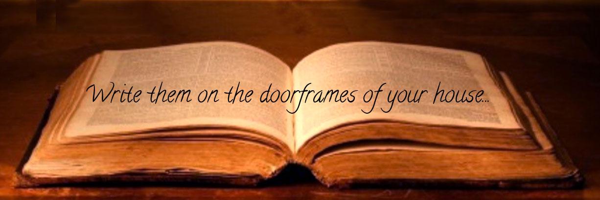 a-scripture