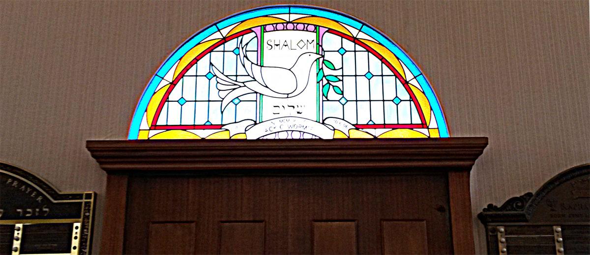 peace-window-temple-gates-of-prayer