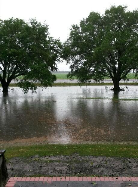 2016-flood-la
