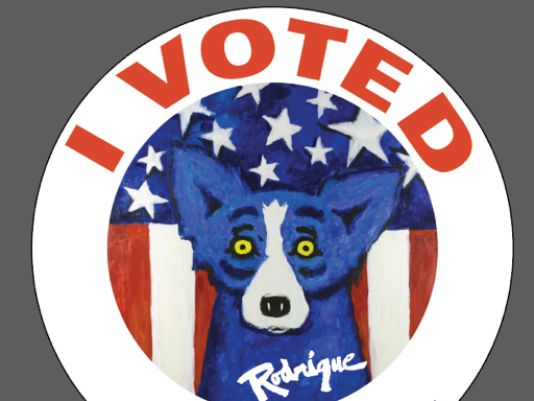 blue-dog-vote
