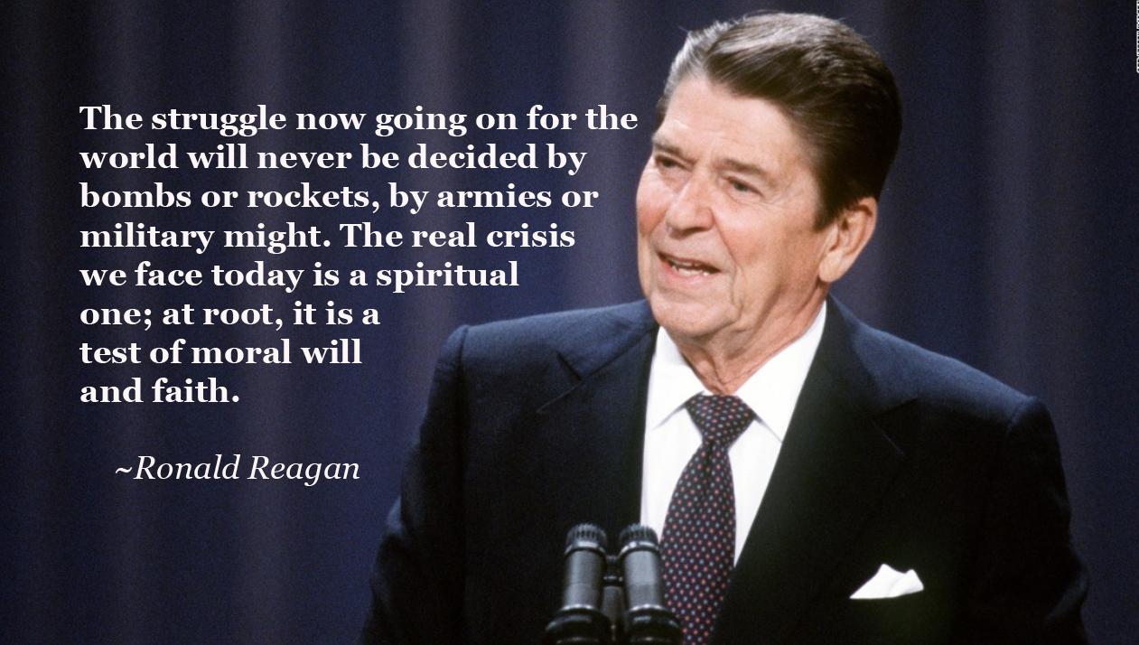 reagan-quote-spiritual