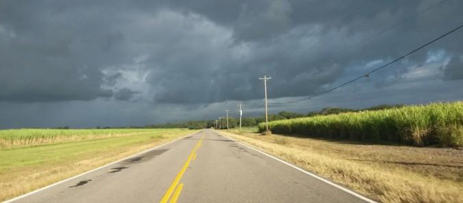 stormy-weather