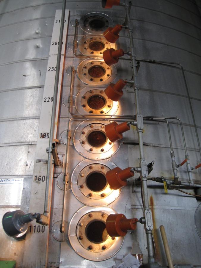 a-boiler