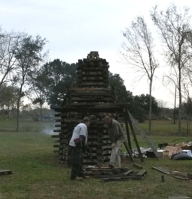 1231-building-1