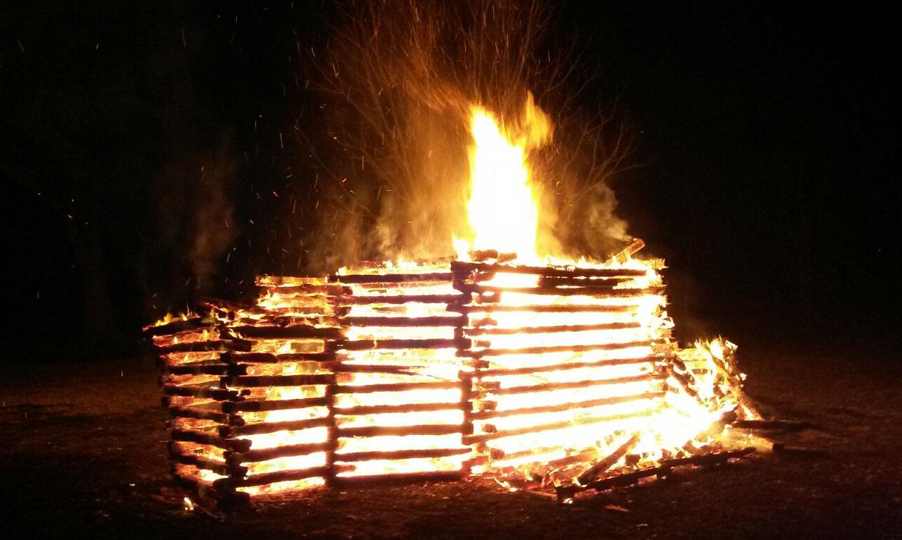 1231-burning-1