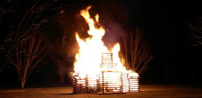 1231-burning-2