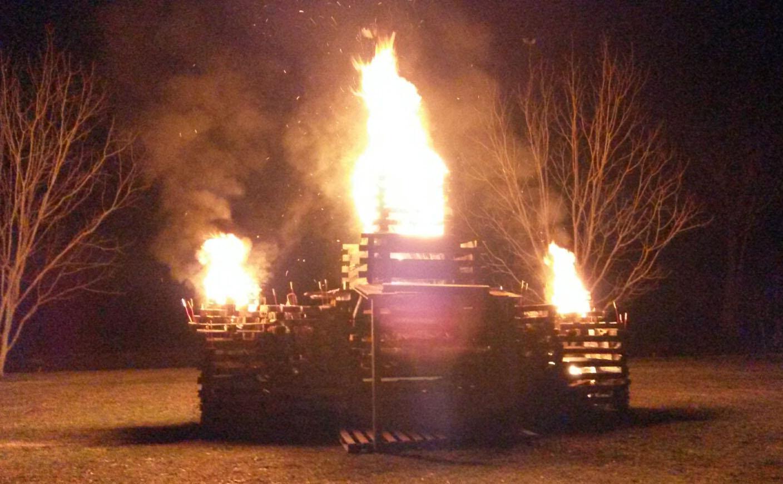 1231-burning-3