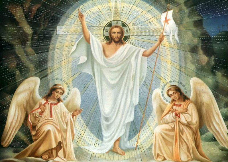 AA Easter_Christ_is_risen