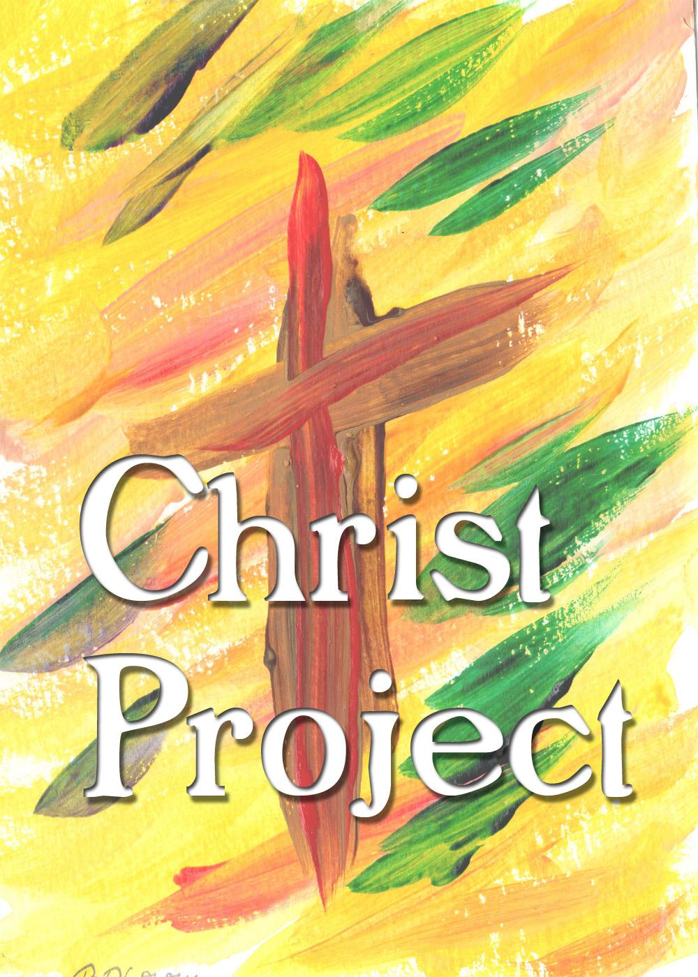 christ project